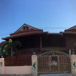 บ้านพักหัวหิน ที่พักหัวหิน จองบ้านพักหัวหิน สระว่ายน้ำ บังกะโลหัวหิน บ้านพักหัวหิน ราคาถูก บ้านพักหัวหิน พูลวิลล่า ที่พักหัวหินไกล้ทะเล ที่พักบ้านพักหัวหินราคาไม่แพง ที่พักหัวหินราคาถูก จองบ้านพักหัวหิน จองที่พักหัวหิน บ้านพักหัวหินราคาถูก บ้านพักหัวหินติดทะเล จองบ้านพักหัวหินติดทะเล