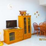 บ้านพักสวนผึ้ง ราชบุรี เอ 21