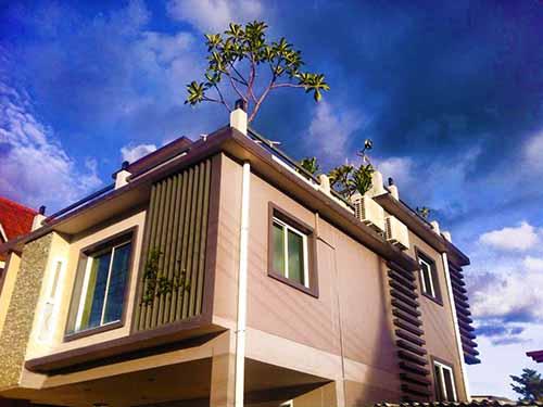 บ้านพักหัวหิน ริมหาด หัวหิน Rimhad Huahin