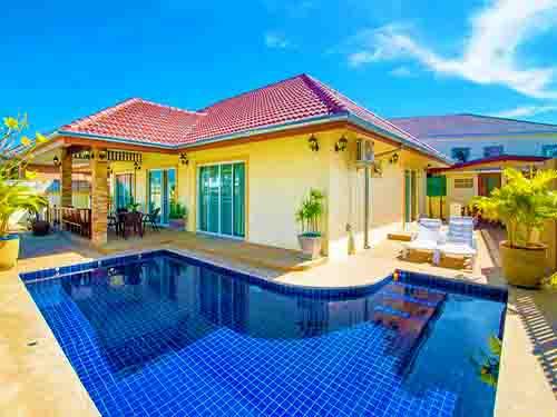 บ้านพักชะอำ นัทนลิน พูลวิลล่า หัวหิน ที่พักหัวหินราคาถูก ที่พักหัวหินใกล้ทะเล จองที่พักหัวหิน บ้านพักมีสระว่ายน้ำ โรงแรมหัวหิน ติดทะเล ที่พักชะอำ