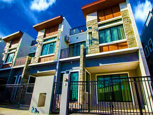 บ้านพักชะอำ พลอยทะเล ชะอำ Ploytalay Cha-Am Huahin Poolvilla Hotel