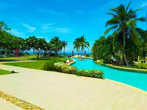 บ้านพักหัวหิน ทะเลคราม 25 พูลวิลล่า หัวหิน Talaykarm25 Huahin Hotel Poolvilla