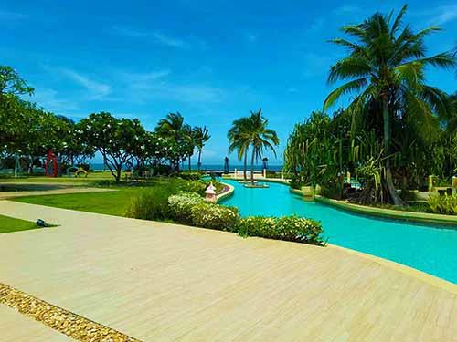 บ้านพักหัวหิน ทะเลคราม 23 รีสอร์ท หัวหิน ชะอำ พูลวิลล่า Talaykarm23 Huahin Cha-Am Poolvilla Hotel