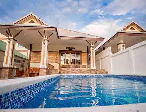บ้านพักหัวหิน จิตราวรรณ์ พูลวิลล่า Jitrawan Huahin Poolvilla 0102 ที่พักหัวหิน สระว่ายน้ำส่วนตัว ราคาถูก ติดทะเล ปิ้งย่างทำอาหารได้ บ้านพักหัวหิน ราคาถูก ฟรีคาราโอเกะ ไฟเทค บ้านพักหัวหิน พูลวิลล่า หัวหิน