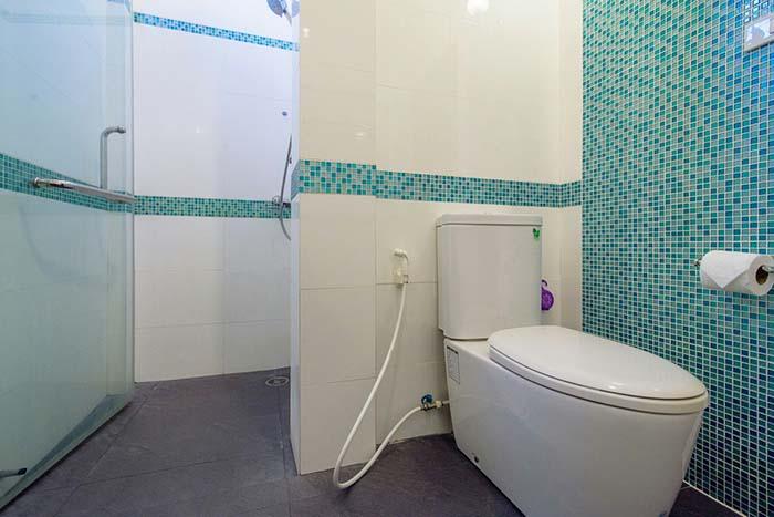 ที่พักหัวหิน บ้านพักหัวหิน จองบ้านพักหัวหิน.com3