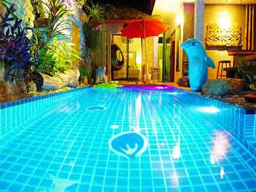 แกรนด์ อินน์ เอราวัณ  Grand Inn Arawan Huahin ที่พักหัวหิน-บ้านพักหัวหิน-โรงแรมหัวหิน-บังกะโลหัวหิน-ที่พักชะอำ-บ้านพักชะอำ