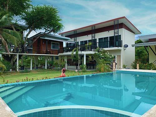 รีแล็กซ์ไทม์ หัวหิน รีสอร์ท พูลวิลล่า ที่พักหัวหินราคาถูก ที่พักหัวหินใกล้ทะเล จองที่พักหัวหิน บ้านพักมีสระว่ายน้ำ โรงแรมหัวหิน ติดทะเล