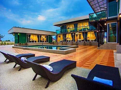 เดอะ รอยัล บลูติก The Royal Boutique / รินลดา ที่พักหัวหิน-บ้านพักหัวหิน-โรงแรมหัวหิน-บังกะโลหัวหิน-ที่พักชะอำ-บ้านพักชะอำ